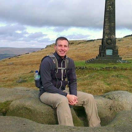 will-in-saddleworth